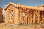 New Home Builders Ludmilla - New Home Builders